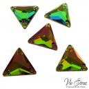 Треугольник Vitrail Medium 16 mm