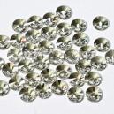 Кружок  10 mm Crystal
