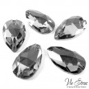 Капля Black Diamond 18*11,5 mm