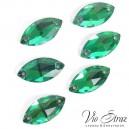 Листик Emerald 18*9 mm